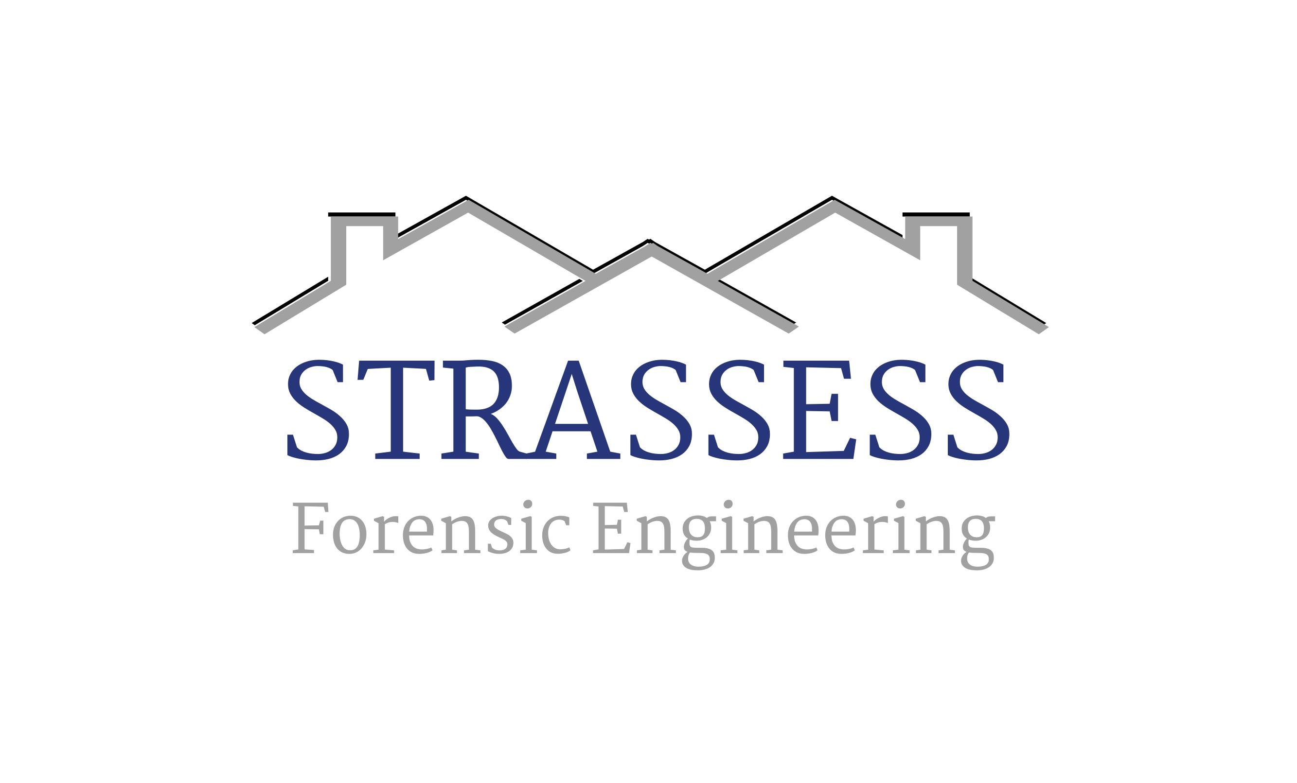 STRASSESS